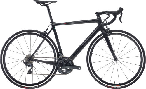 Bianchi Ultegra 11sp 2020 Racing bike