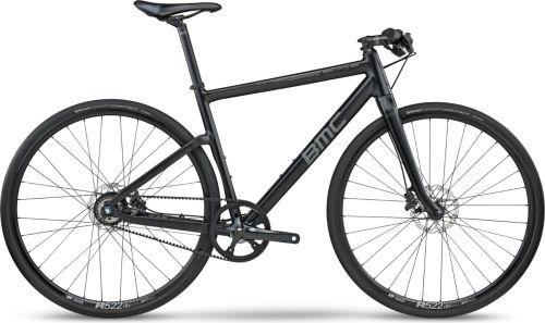 Bmc Urban Bikes