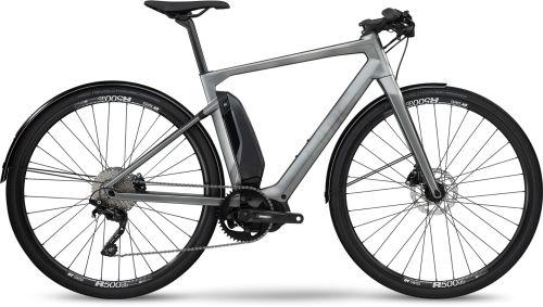 Bmc ONE 2020 Hybrid bike