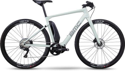 Bmc ONE 2020 Touring bike
