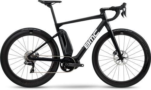 Bmc LTD 2020 Cyclocross bike
