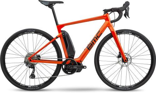 Bmc TWO 2020 Cyclocross bike