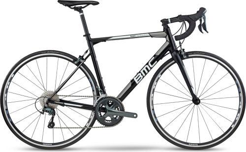 Bmc Tiagra 2017 Racing bike