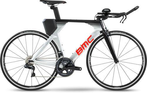 Bmc ONE 2020 Triathlon bike