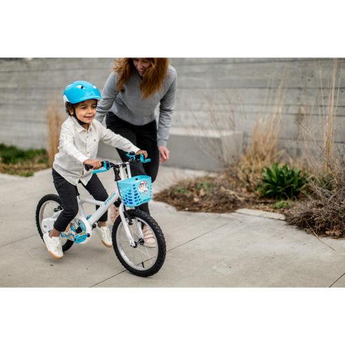 Btwin 100 Inuit 2020 First Bike bike