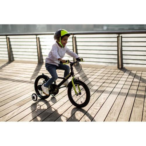 Btwin 500 Dark Hero 2020 First Bike bike