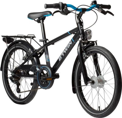Btwin 540 2020 City bikes bike