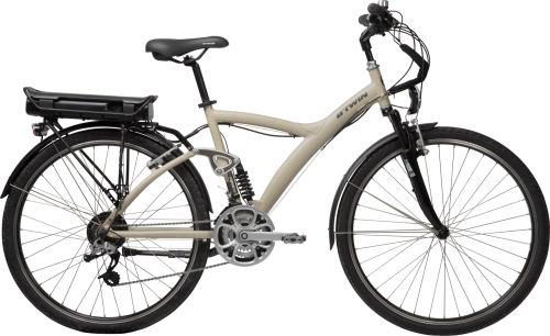 Btwin Original 700 36V Electric Bike 2017 Electric bike