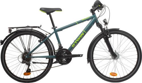 Btwin Rockrider 540 2020 First Bike bike