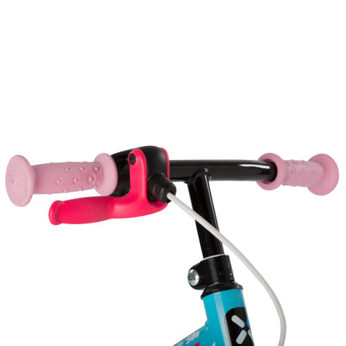 Btwin Runride 500 2020 Balance bikes bike