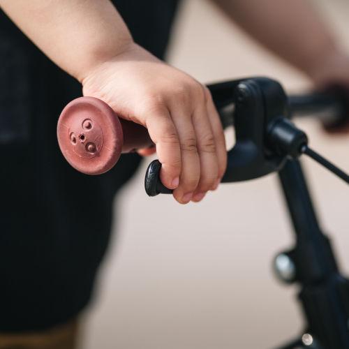 Btwin Runride 520 2020 Balance bikes bike
