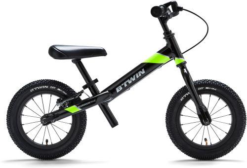 Btwin Runride 900 2020 Balance bikes bike
