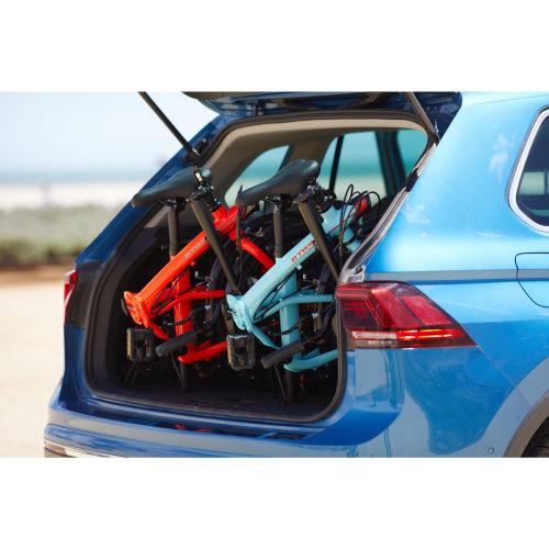 Btwin Tilt 500 2020 Folding bike