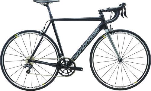 Cannondale CAAD12 Ultegra 2017 Racing bike