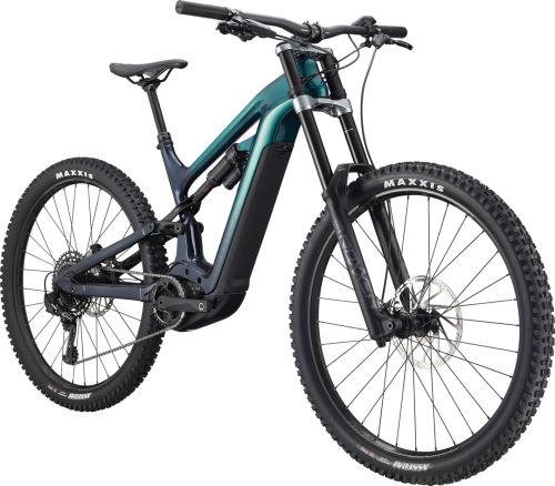 Cannondale SE 2020 Electric bike