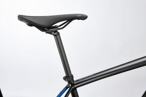 Cannondale 1 2020 Electric Road bikes bike