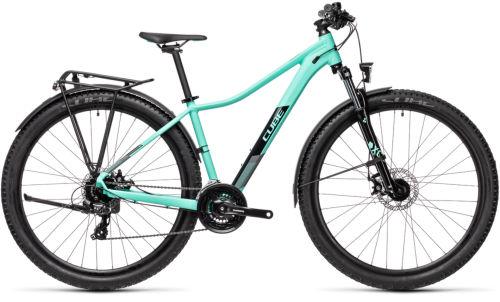 Cube Allroad 2021 Cross country (XC) bike