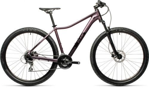 Cube EAZ 2021 Cross country (XC) bike