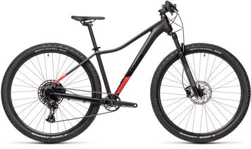 Cube SL 2021 Cross country (XC) bike