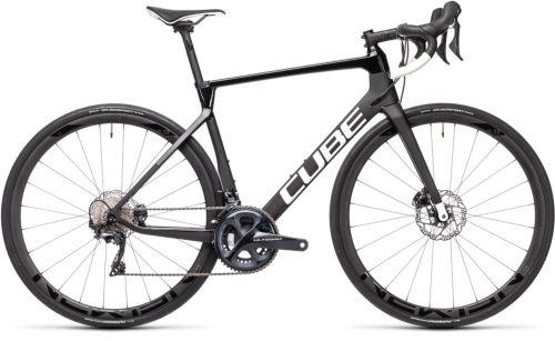 Cube Race 2021 Racing bike