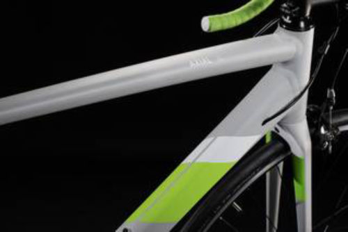 Cube Axial WS 2020 Racing bike