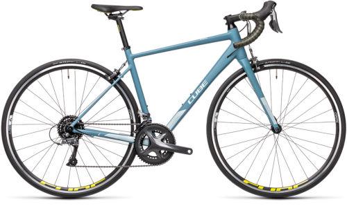 Cube Axial WS 2021 Racing bike