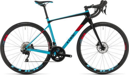 Cube PRO 2020 Racing bike