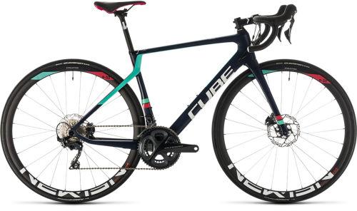 Cube SL 2020 Racing bike