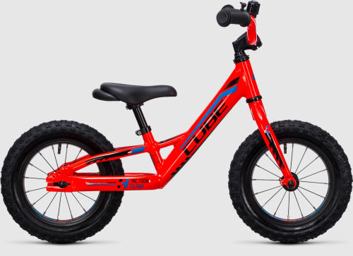 Cube CUBIE 120 2017 Mountain Bikes bike