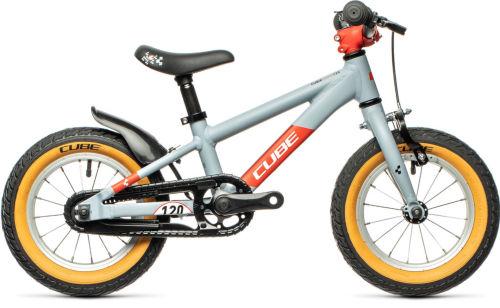 Cube Cubie 120 2021 Balance bikes bike