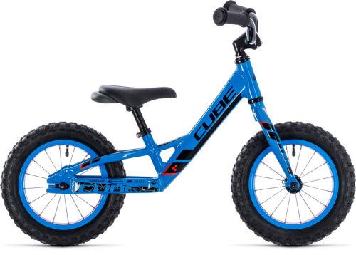 Cube WALK 2020 Balance bikes bike