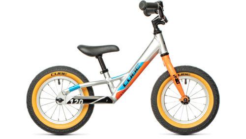 Cube walk 2021 Balance bikes bike