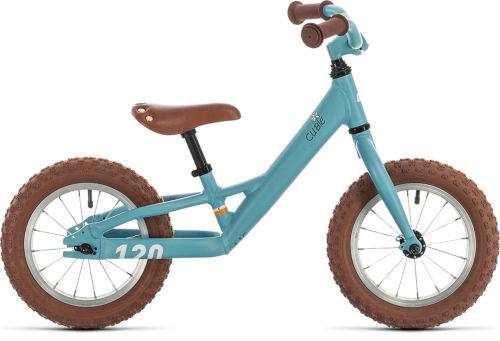 Cube WALK GIRL 2020 Balance bikes bike