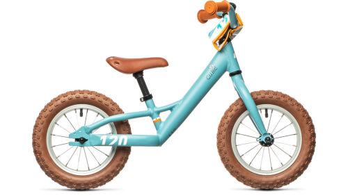 Cube walk girl 2021 Balance bikes bike