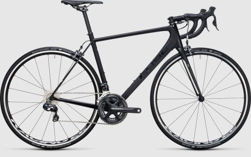Cube LITENING C:62 Pro 2017 Racing bike