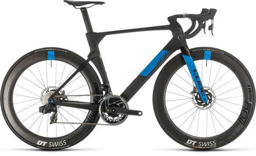 Cube SLT 2020 Racing bike