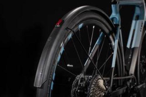 Cube SL 2020 Electric Road bikes bike