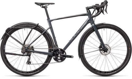 Cube Race FE 2021 Cyclocross bike