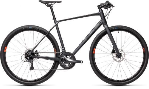 Cube SL Road 2021 Racing bike