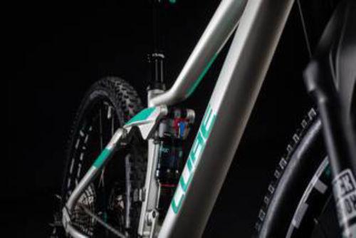 Cube PRO 2020 Cross country (XC) bike