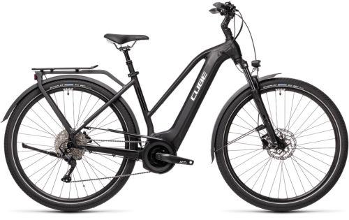 Cube Pro 500 2021 Electric bike