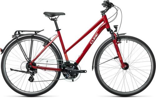 Cube Touring 2021 Hybrid bike