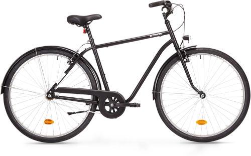 Elops 100 2020 Hybrid bike