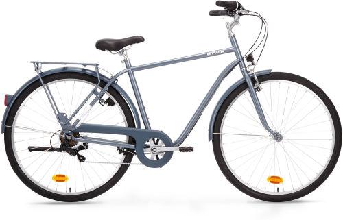 Elops 120 2020 Hybrid bike