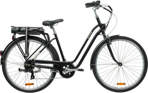 Elops 500 E 2020 Electric bike
