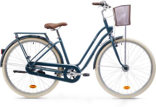 Elops 540 2020 Hybrid bike