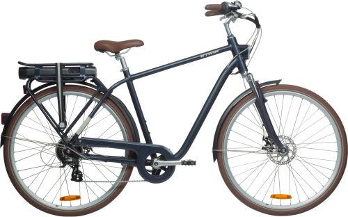 Elops 900 E 2020 Electric bike