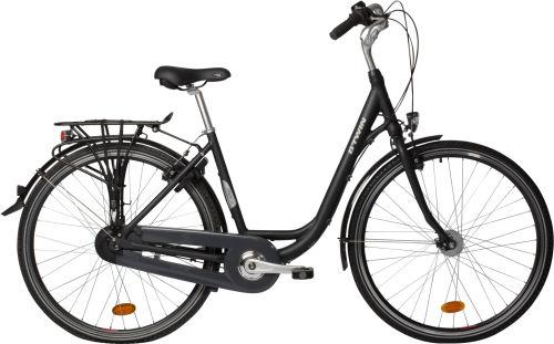 Elops 920 2020 Hybrid bike