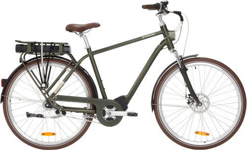 Elops 920 E 2020 Electric bike