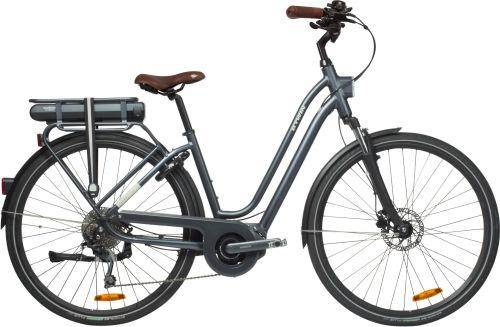 Elops 940 E 2020 Electric bike
